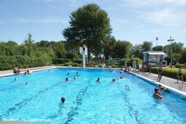 Zwembad-elektra-2018 (5)