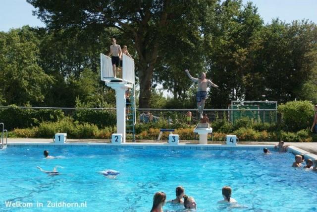Zwembad-elektra-2018 (6)