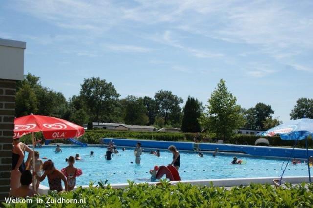 Zwembad-elektra-2018 (8)
