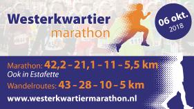 Okt-marathon