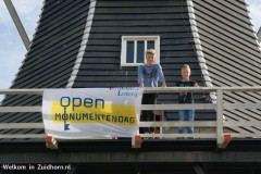 Omd 2018 noordhorn (1)