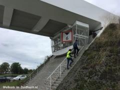 Spoorbrug-inspectie (2)