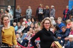 Modeshow-zuidhorn (1)