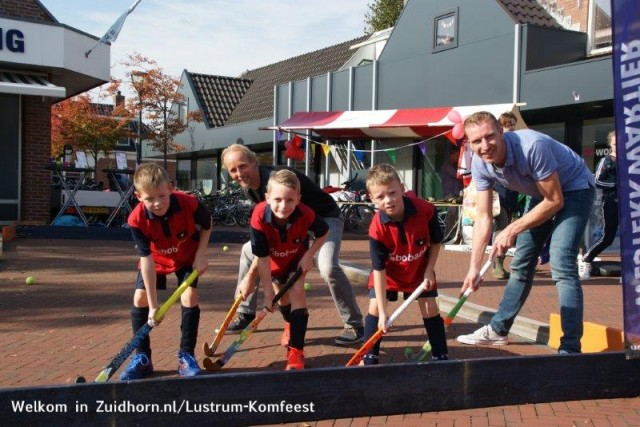 Kom-in-zuidhorn-feest-2018