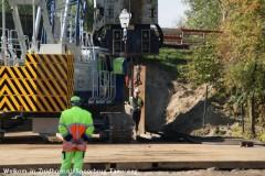 Spoorbrug-fanerweg (2)