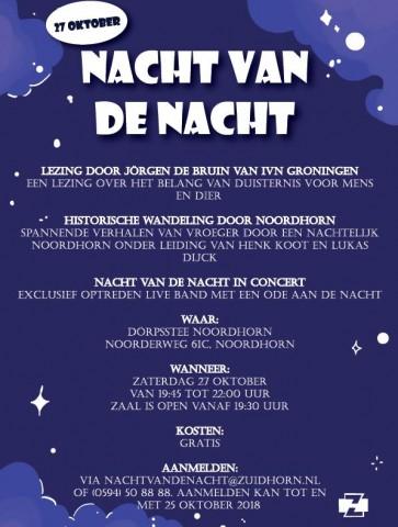 Nvdn-2018