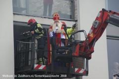 Sinterklaas-2018 intocht (8)