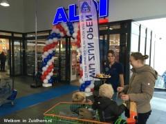 Aldi-opening (1)