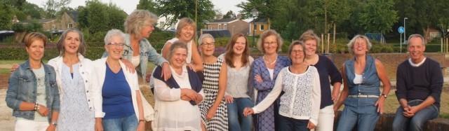 Donne cantabili