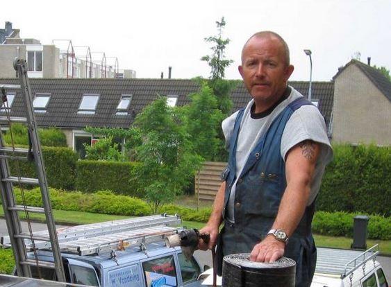 Dakdekkersbedrijf Vondeling Zuidhorn