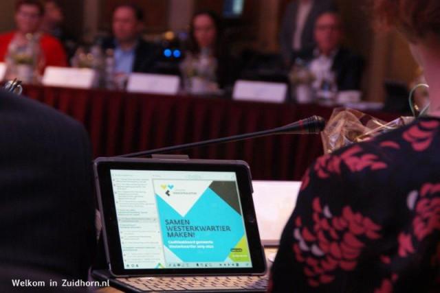 Raadsvergadering-wk-installatie (1)