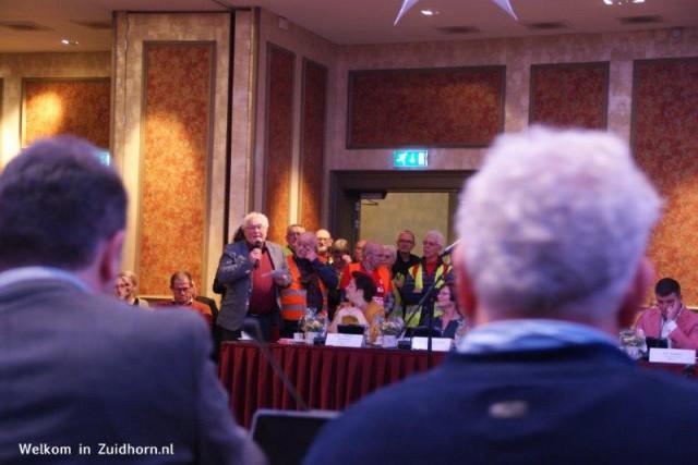 Raadsvergadering-wk-installatie (2)