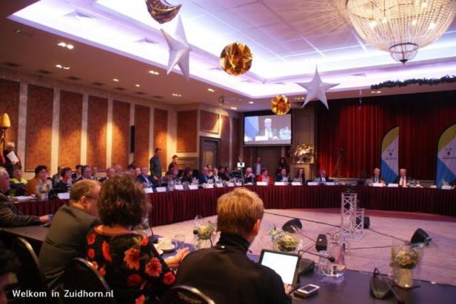 Raadsvergadering-wk-installatie (3)