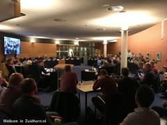 Raadsvergadering-2019 (1)
