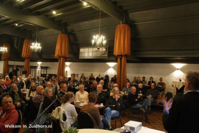 Pronkjewailpad-bijeenkomst (1)