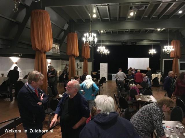 Pronkjewailpad-bijeenkomst (4)