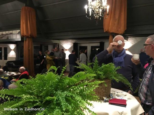 Pronkjewailpad-bijeenkomst (5)