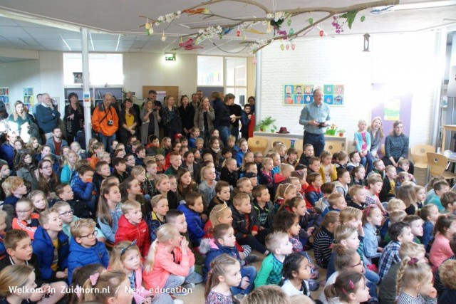 Next education windroos (5)