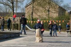 Koningsspelen-de-brug (1)