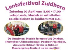 Lentefestival-2019-2