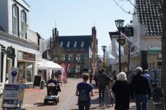 Zuidhorn-2019 hoofdstraat (2)