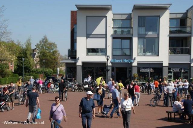 Zuidhorn-2019 overtuinen (1)