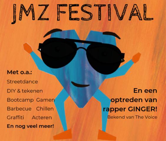 Jm festival