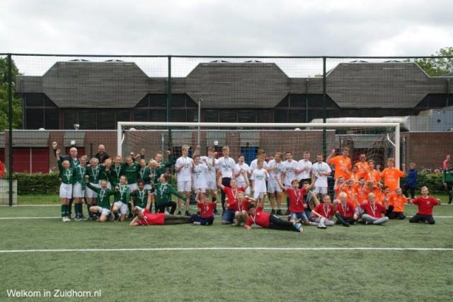 Voetbal2019 (11)