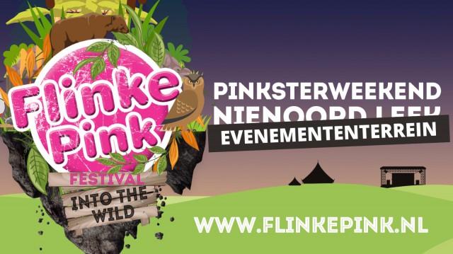 Flinke pink 2019