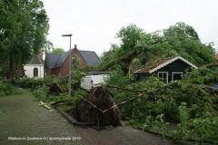 Stormschade jellemaweg (3)