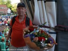 A4daagse-osz michel (5)