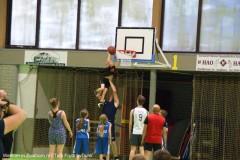 Tutti frutti dunk (1)