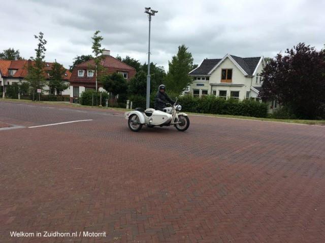 Motorrit-2019 (2)
