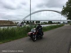 Motorrit-2019 (4)