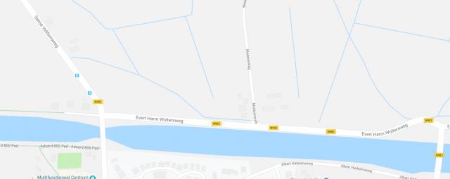 Plattegrond-brug-adurd