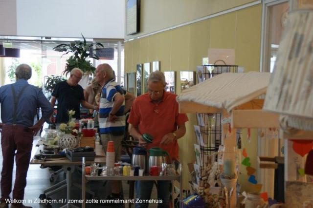 Koopjesmarkt-zonnehuis (8)