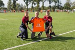 Sponsor voetbalkampwesterkwartier-dr2019