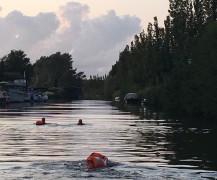 Swimchallenge (2)