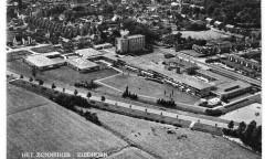 Zonnehuis zuidhorn-in-beeld