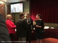 Installatie burgemeester van der tuuk (2)