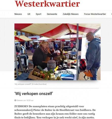 Indepers-komfeest-2019-westerkwartier