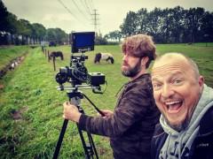 Jelle buning camera