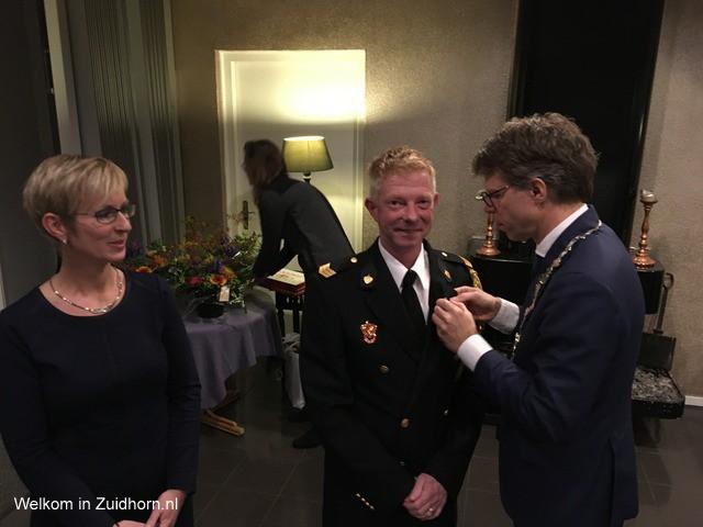 Lintje-brandweer-2019 (1)