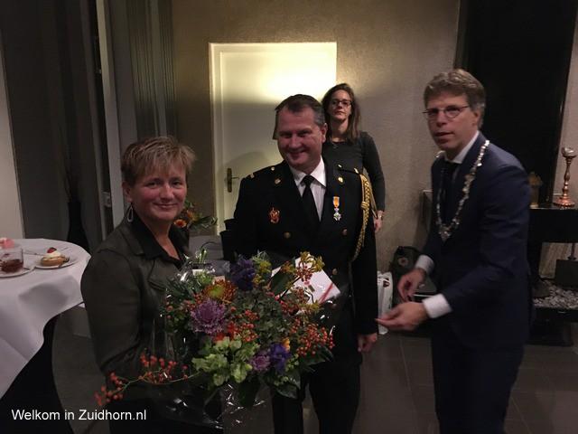 Lintje-brandweer-2019 (2)