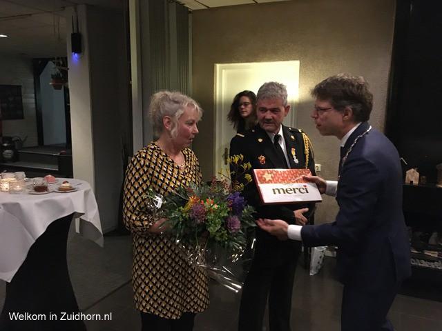 Lintje-brandweer-2019 (3)