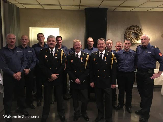 Lintje-brandweer-2019 (6)