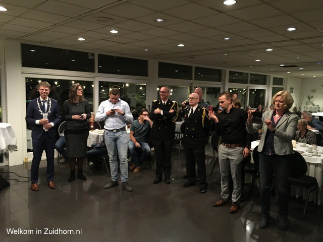 Lintje-brandweer-2019 (7)