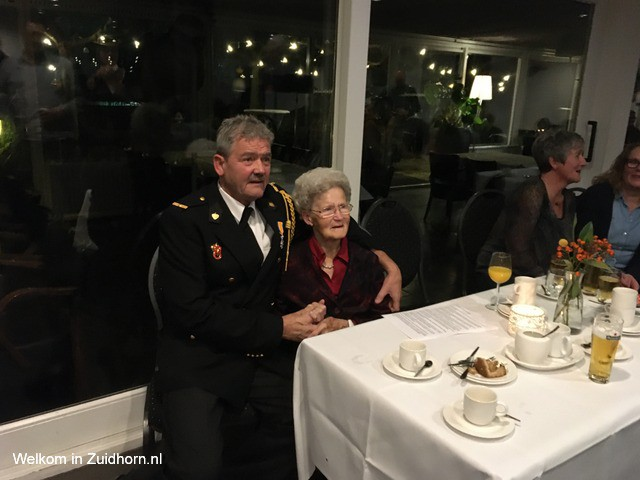 Lintje-brandweer-2019 (8)