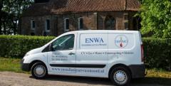 Enwa-bus