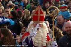 Sint-2019 (1)